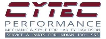 Cytec Performance Trading GmbH